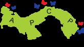Asociación Panameña de Controladores de Plagas